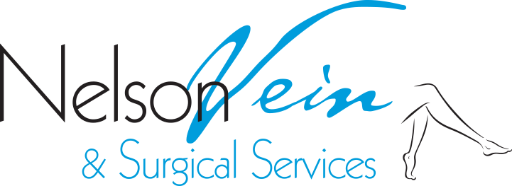 Nelson Vein & Surgical Services