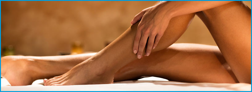 sclerotherapy cleveland